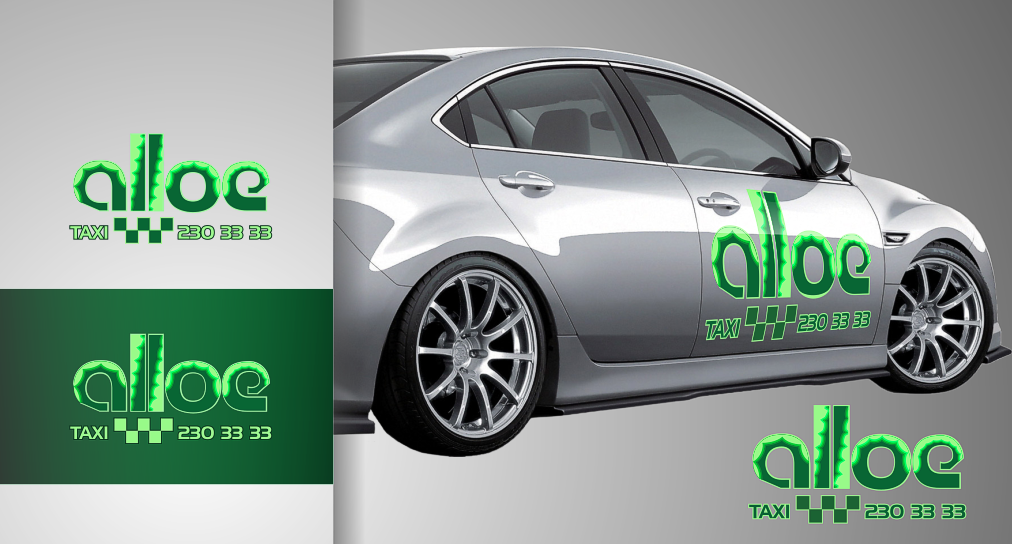 придумать логотип для такси фото f_680539c20f7eb84c.png