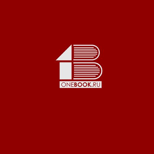 Логотип для цифровой книжной типографии. фото f_4cc32a6c9d681.jpg