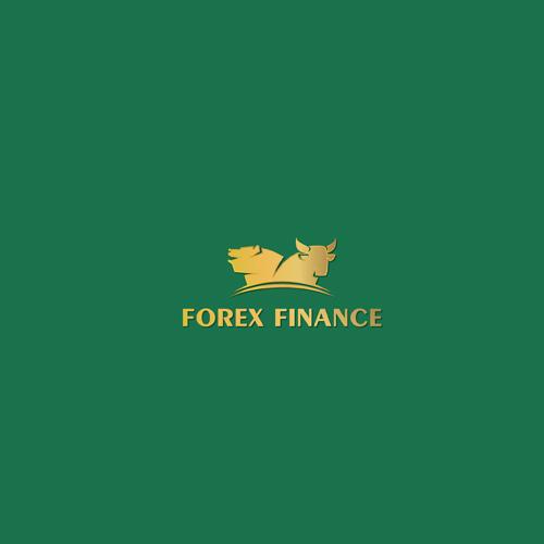 Разработка логотипа компании фото f_501777e67242c.jpg