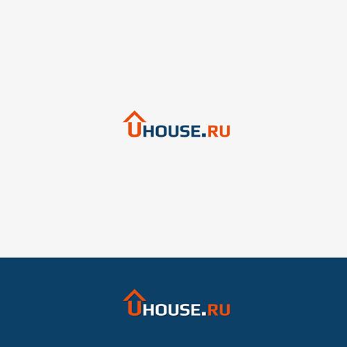 Создаем Лого для Интерьер портала фото f_5095148b96a5fb24.png