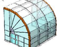 3d моделирование в программе solidworks