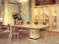 Мебель. Чертежи мебели. Документация для производства мебели. (чертежи,...
