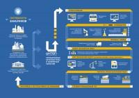 инфографика для Интоп