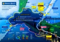 инфографика для Акватик