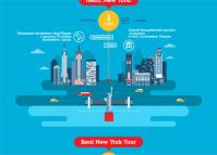 инфографика для StudyLab