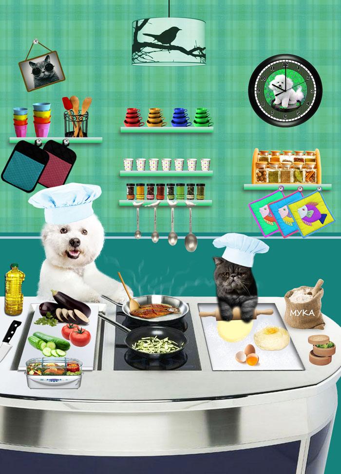 Создать интересный коллаж с участием животных фото f_26651e2782d8621b.jpg