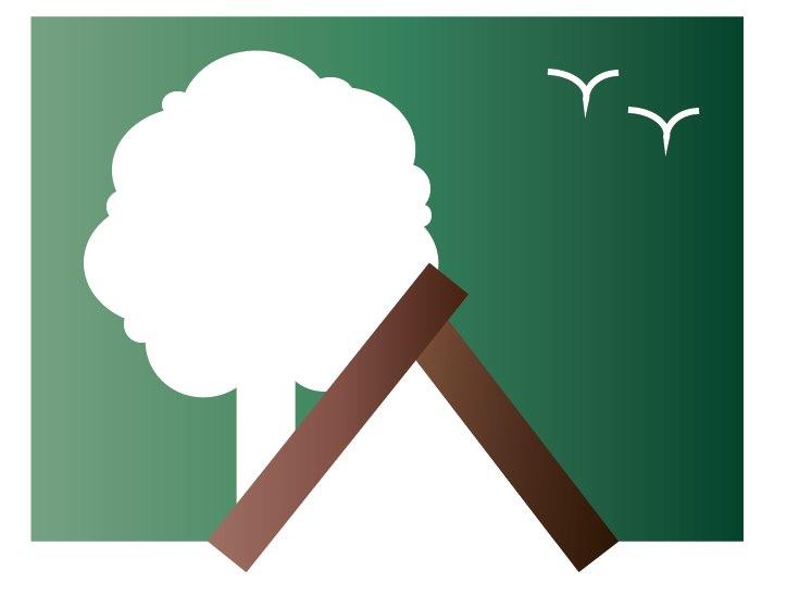 Создание логотипа и фирменного стиля фото f_09959de2c679b0a3.jpg