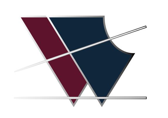 Логотип для дизайн студии фото f_51959e251ba7a007.png