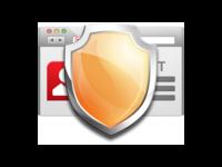 Удаление вирусов с сайта, защита от взлома