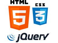 Кроссбраузерная верстка сайта по всем стандартам из psd в html ( html5/css3...