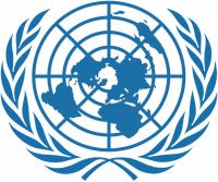 Постоянное представительство Российской Федерации при ООН