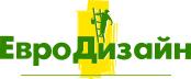 """ОАО """"ЕвроДизаййн"""""""