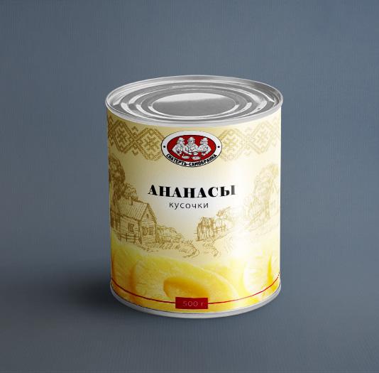 Разработка дизайна этикетки (рестайлинг имеющегося бренда) фото f_1495968f104b043b.jpg