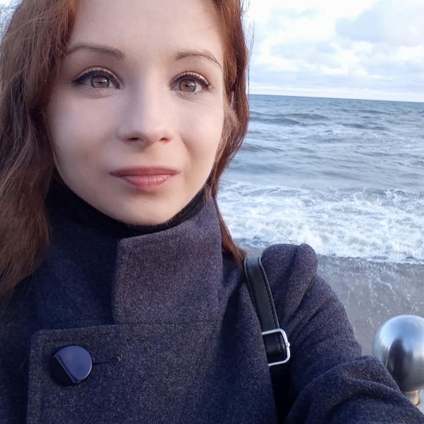 vera_borisovna9
