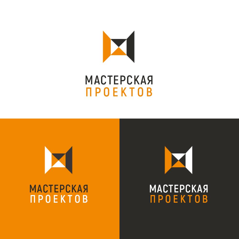 Разработка логотипа строительно-мебельного проекта (см. опис фото f_314606ec885e5975.jpg