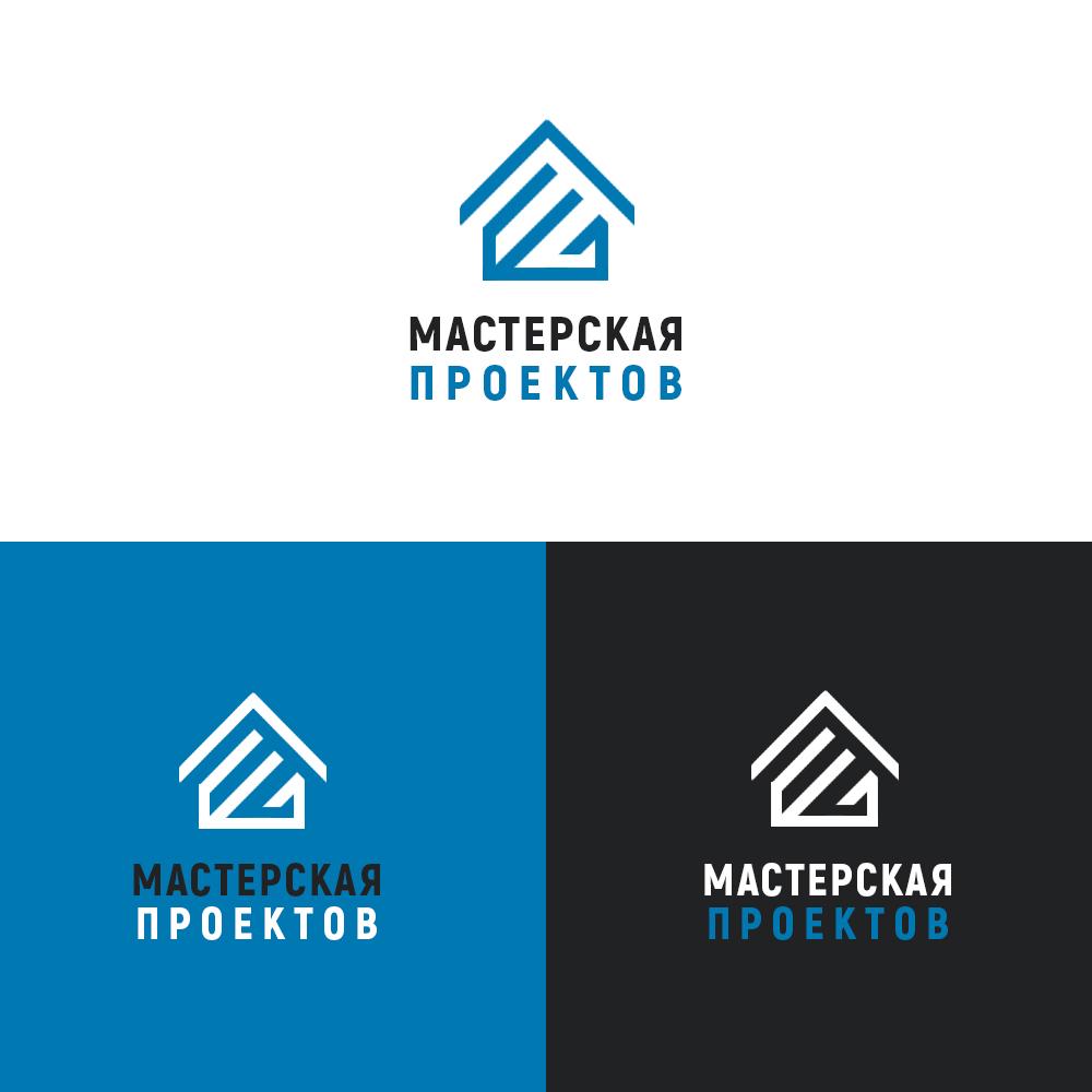 Разработка логотипа строительно-мебельного проекта (см. опис фото f_539607018a1b371c.jpg
