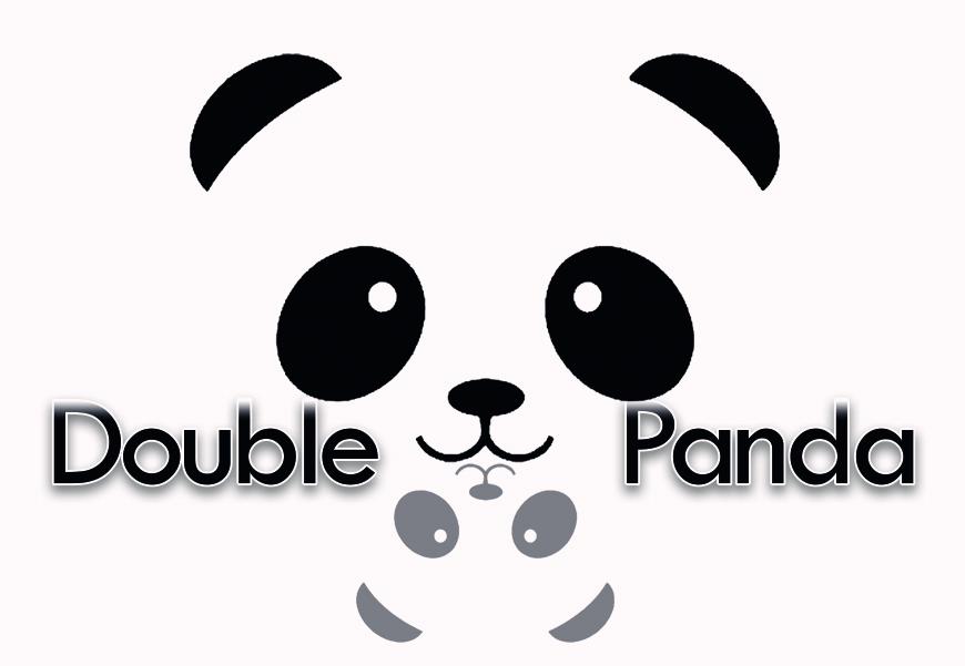Логотип ----------------------------- фото f_131596cfae775d5e.jpg