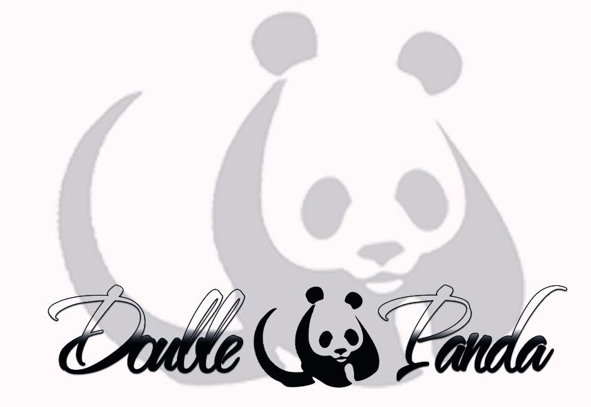 Логотип ----------------------------- фото f_841596cf992555b0.jpg