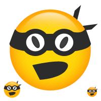 ВКонтакте проводит конкурс-тендер на создание смайлов фото f_4f06df67d70d6.png