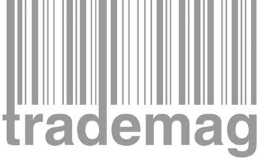 trademag