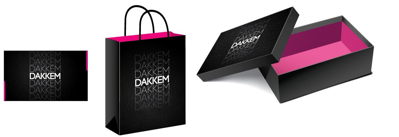 Dakkem