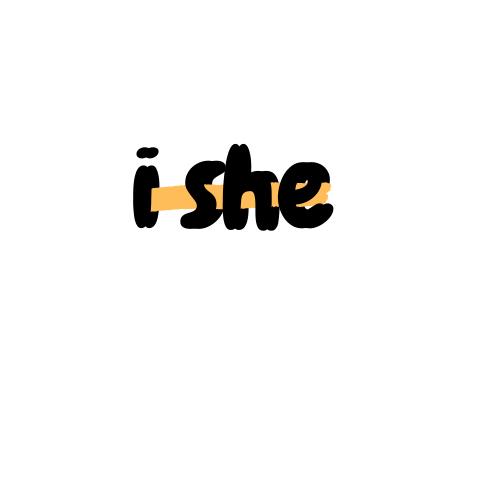 """Создать логотип для торговой марки """"IShe"""" фото f_027601e9b0f326ba.png"""