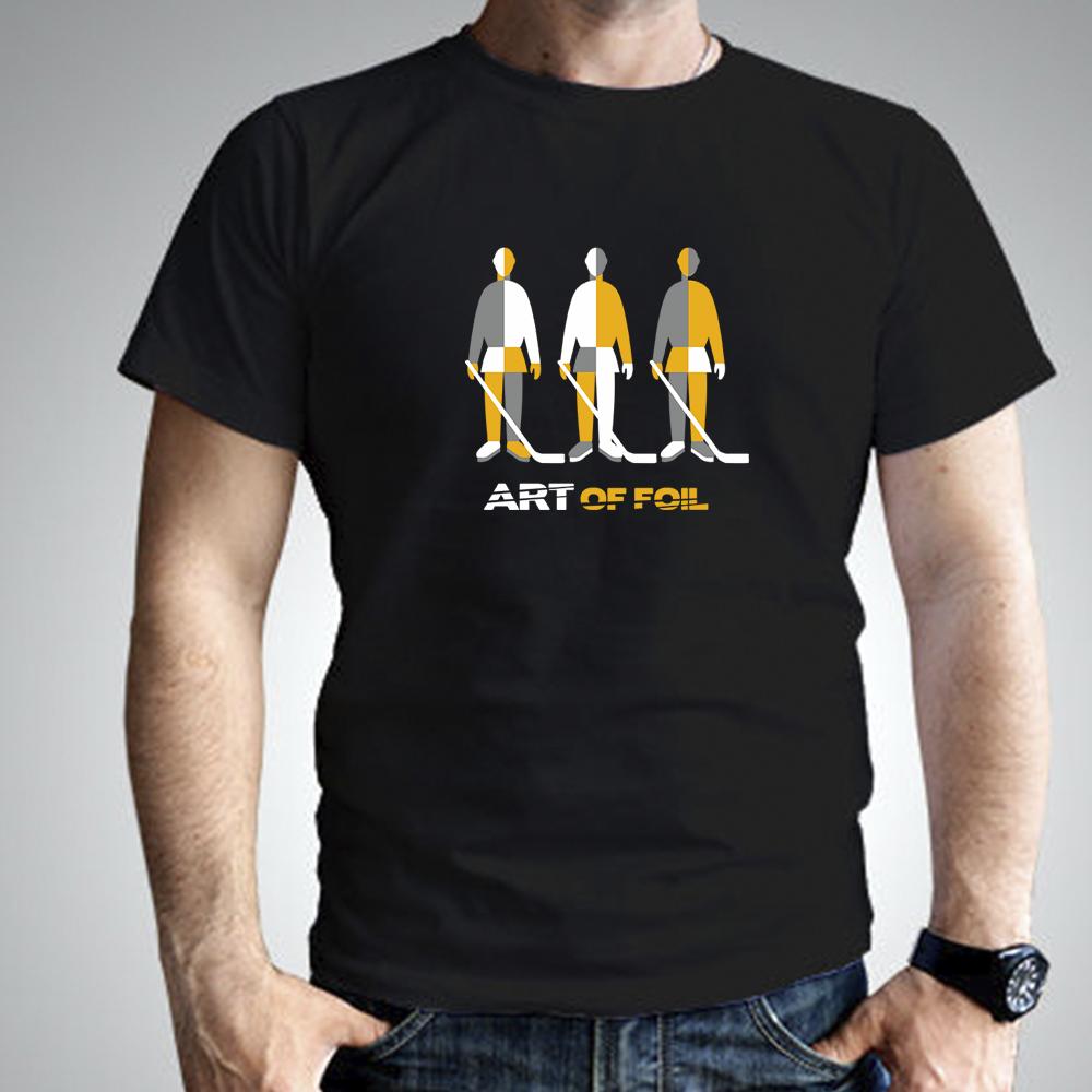 Разработать принт для футболки фото f_2195f5e5c98ceee8.png