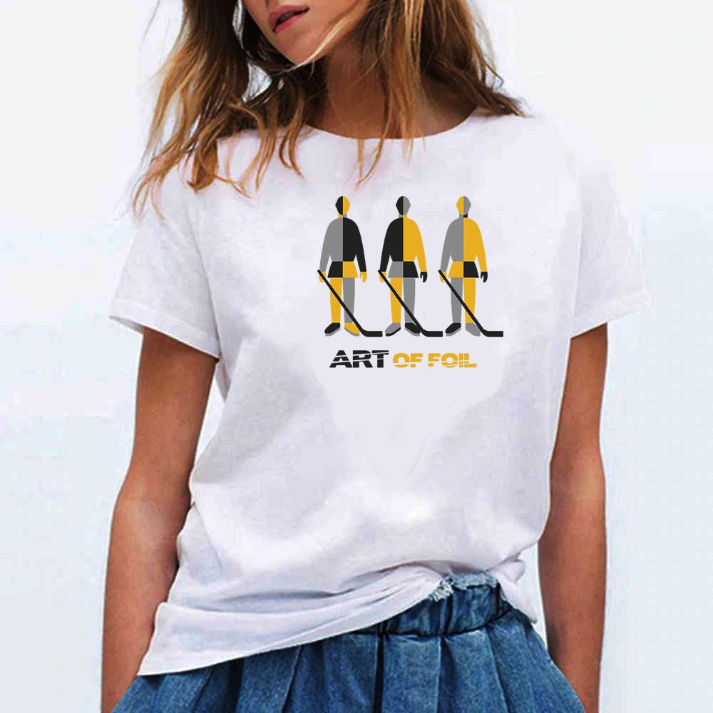 Разработать принт для футболки фото f_2695f5e5c893caa0.png