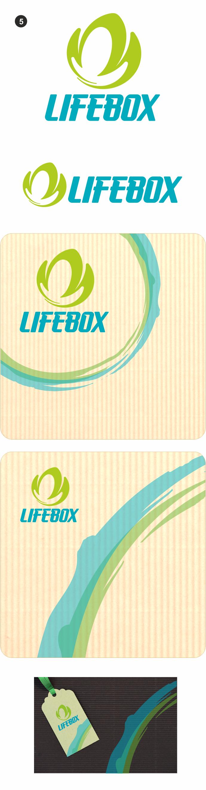 Разработка Логотипа. Победитель получит расширеный заказ  фото f_3535c46c8cc27b7b.png