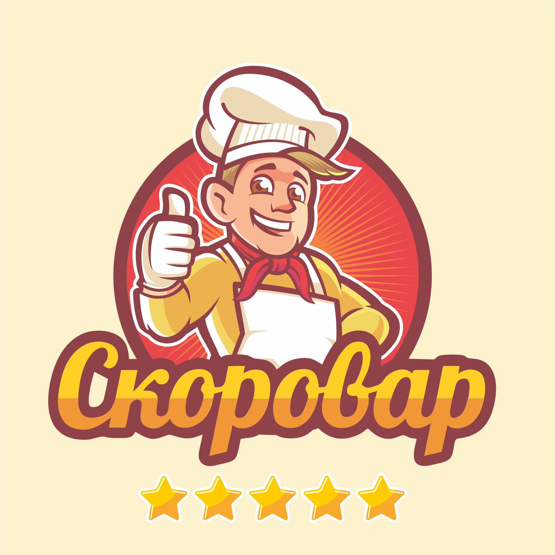 Иллюстрация/логотип фото f_4545dc57c541299f.png