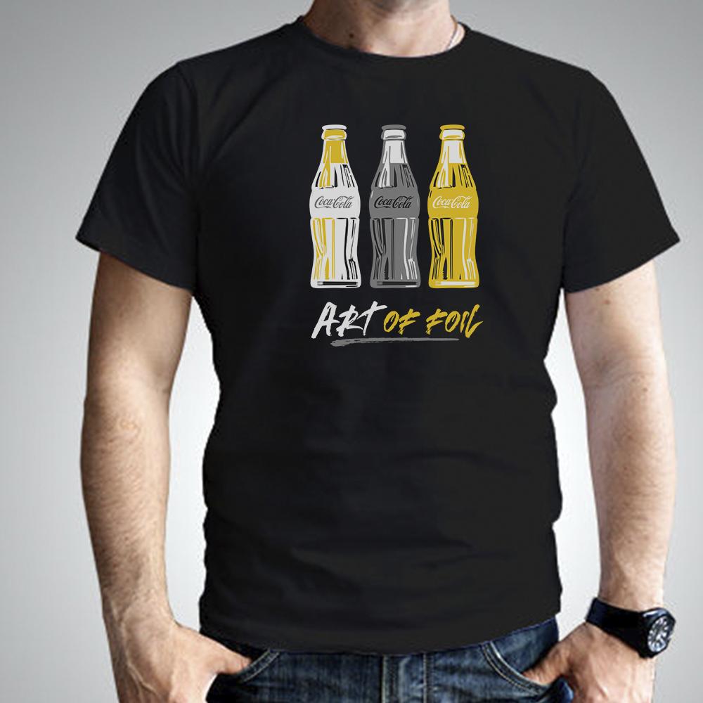 Разработать принт для футболки фото f_4665f5d6f996d762.png