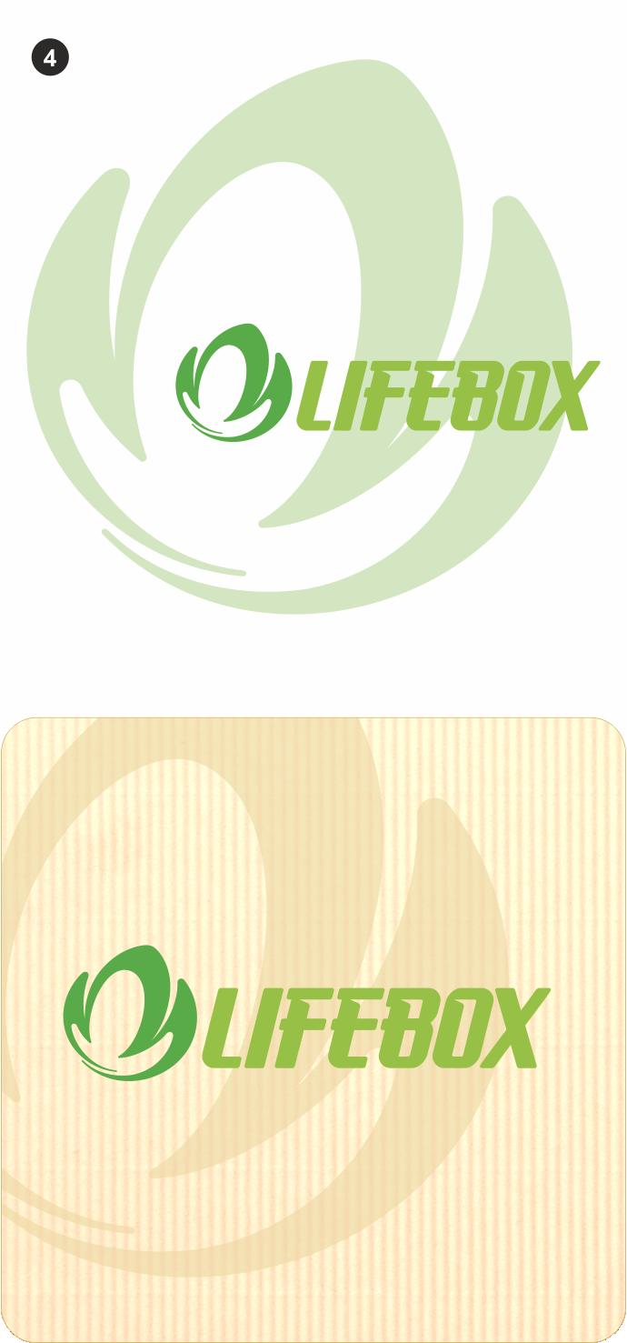 Разработка Логотипа. Победитель получит расширеный заказ  фото f_4715c46c8c0bba74.png