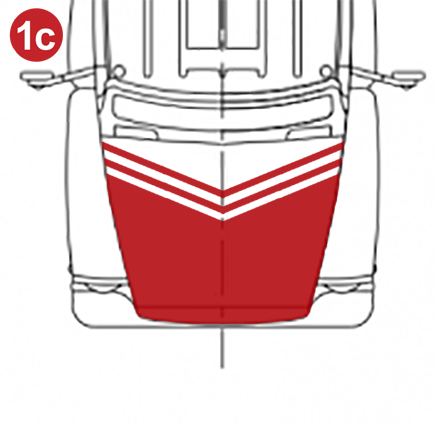 Оформление автогидроподъёмника,  бренд - RED MACHINE фото f_5685e174bcd8e978.png