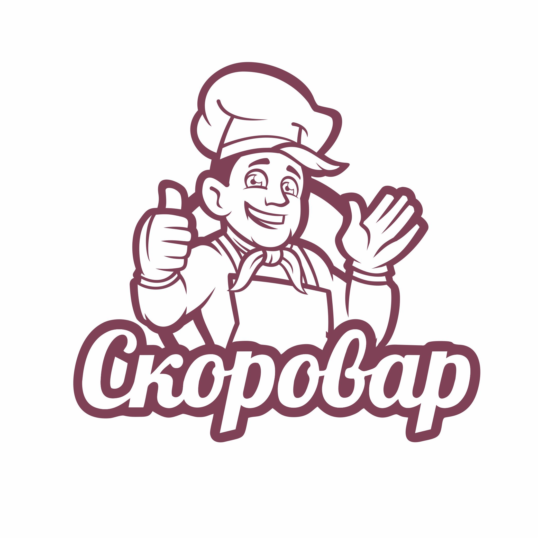 Иллюстрация/логотип фото f_6765dc57008c88bd.png