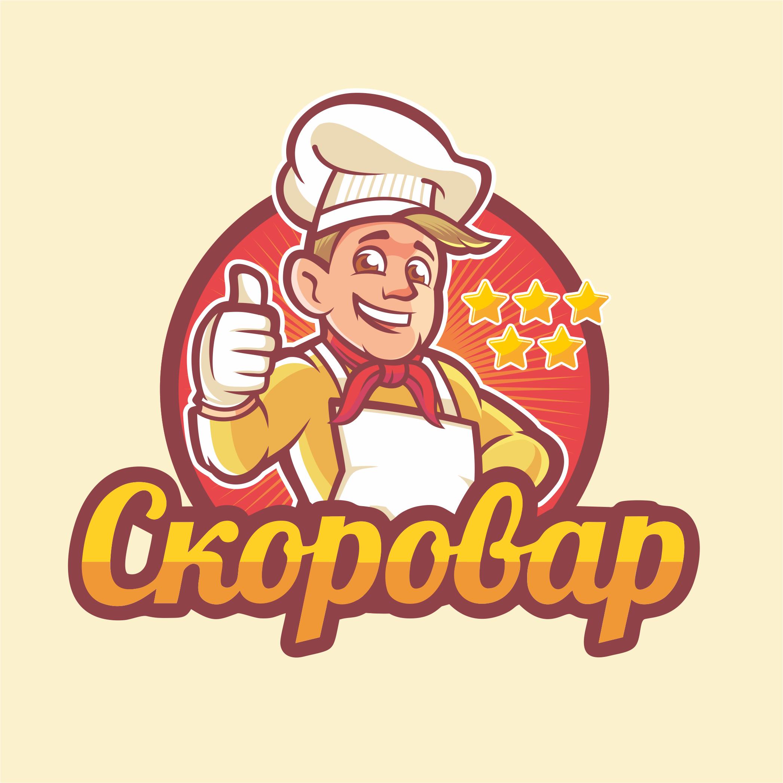 Иллюстрация/логотип фото f_7315dc57c663f02e.png