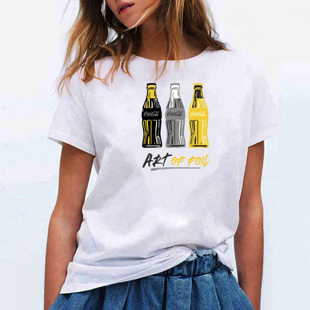Разработать принт для футболки фото f_7685f5d6f8d811fb.png