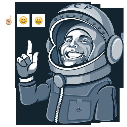 Стикеры для Telegram - $100 за каждый, требуется 100 шт. фото f_82554b01a14a2df1.png