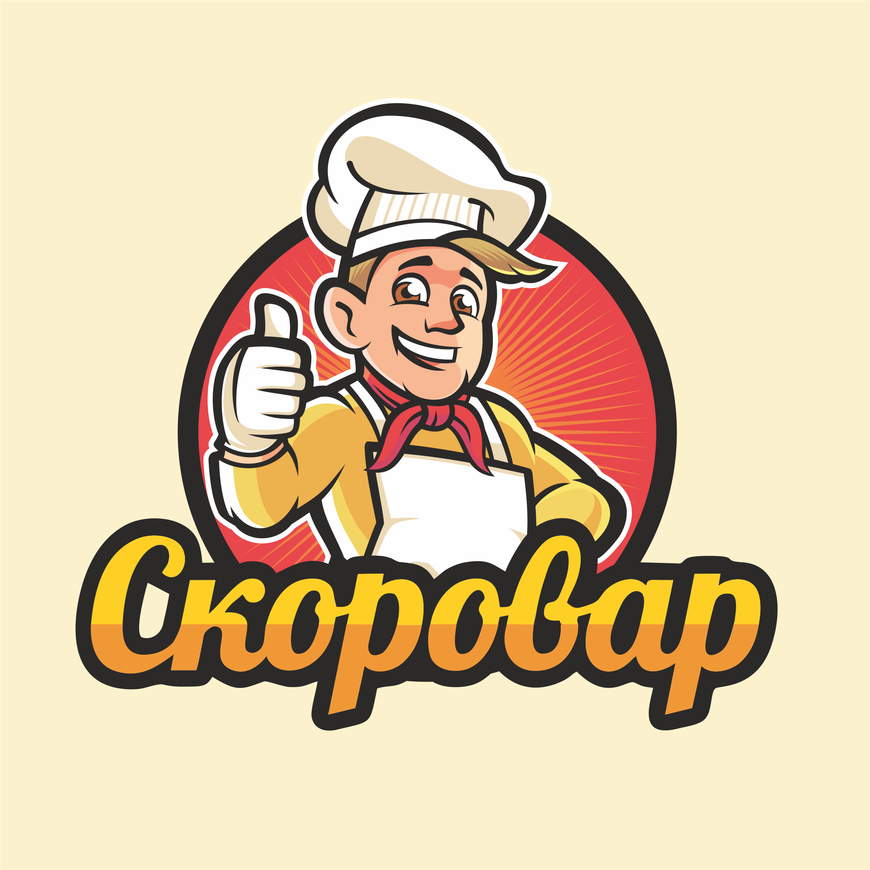 Иллюстрация/логотип фото f_9555dc57c9220adc.png