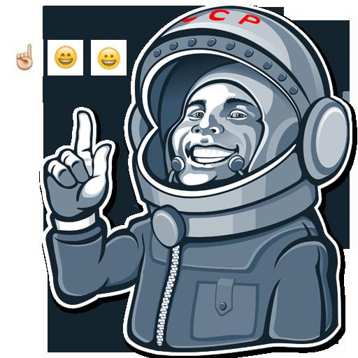 Стикеры для Telegram - $100 за каждый, требуется 100 шт. фото f_96054b01a36bf416.png