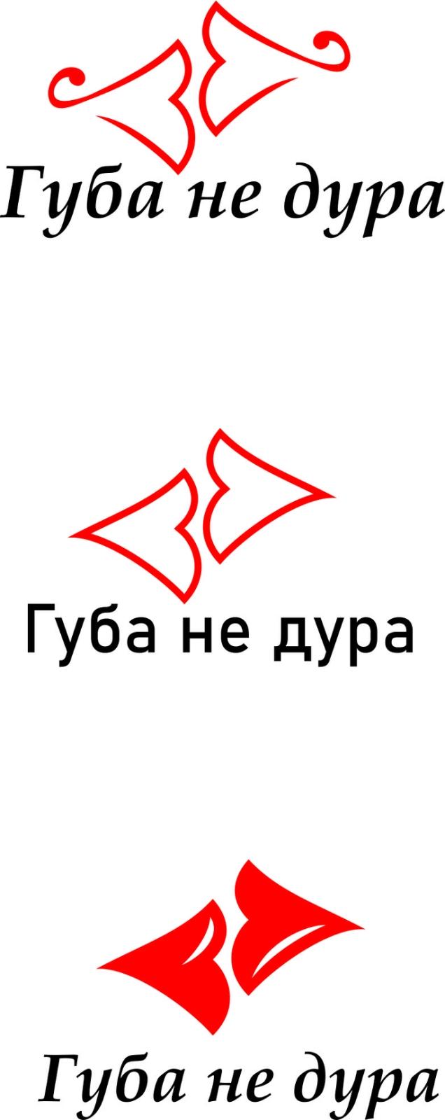 Улучшить и так хороший Товарный Знак фото f_3065ef08139dbf21.jpg