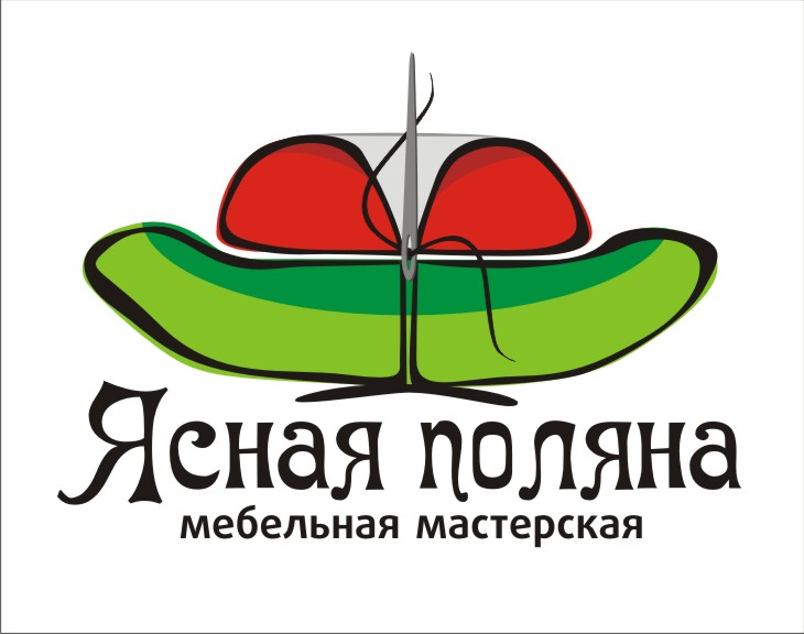 логотип и дизайн для билборда фото f_297549dadde35398.jpg