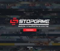 Stopgame