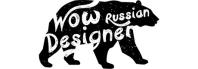 WowRussianDesigner