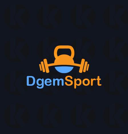 лого спорт