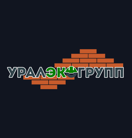 Уралэкогруп