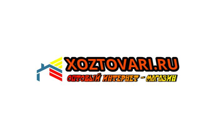Разработка логотипа для оптового интернет-магазина «Хозтовары.ру» фото f_915606d432fe2f0d.png