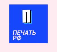 f_5995d2e33ab0af03.png