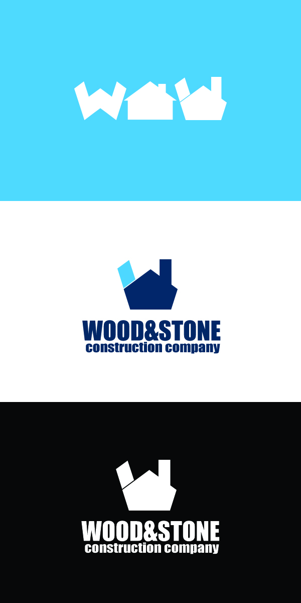 Логотип и Фирменный стиль фото f_214549bfb933e78a.jpg
