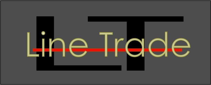 Разработка логотипа компании Line Trade фото f_58350f986f3068fa.jpg