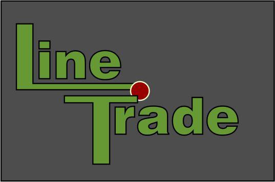 Разработка логотипа компании Line Trade фото f_94250f986cb9f567.jpg